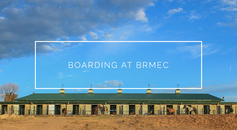 boarding-at-bmrec.jpg