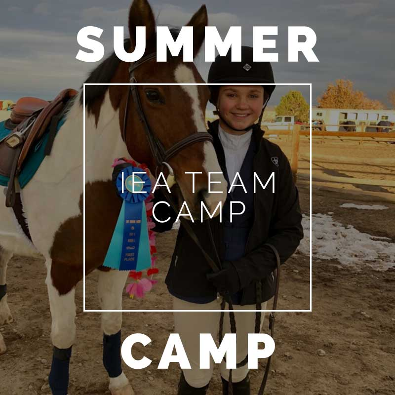 summer-camp-IEA-session-one.jpg