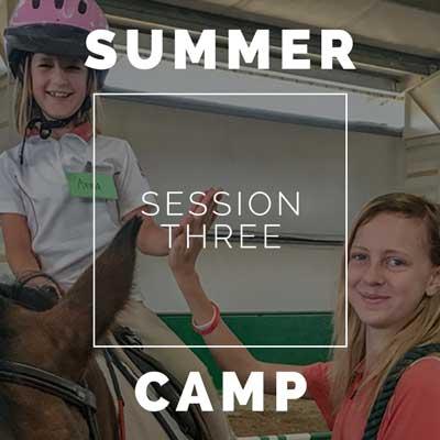 summer-camp-session-three.jpg