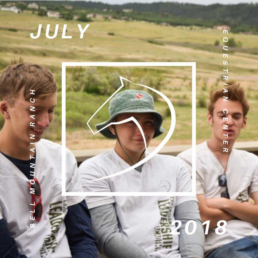 July-newsletter-cover.jpg