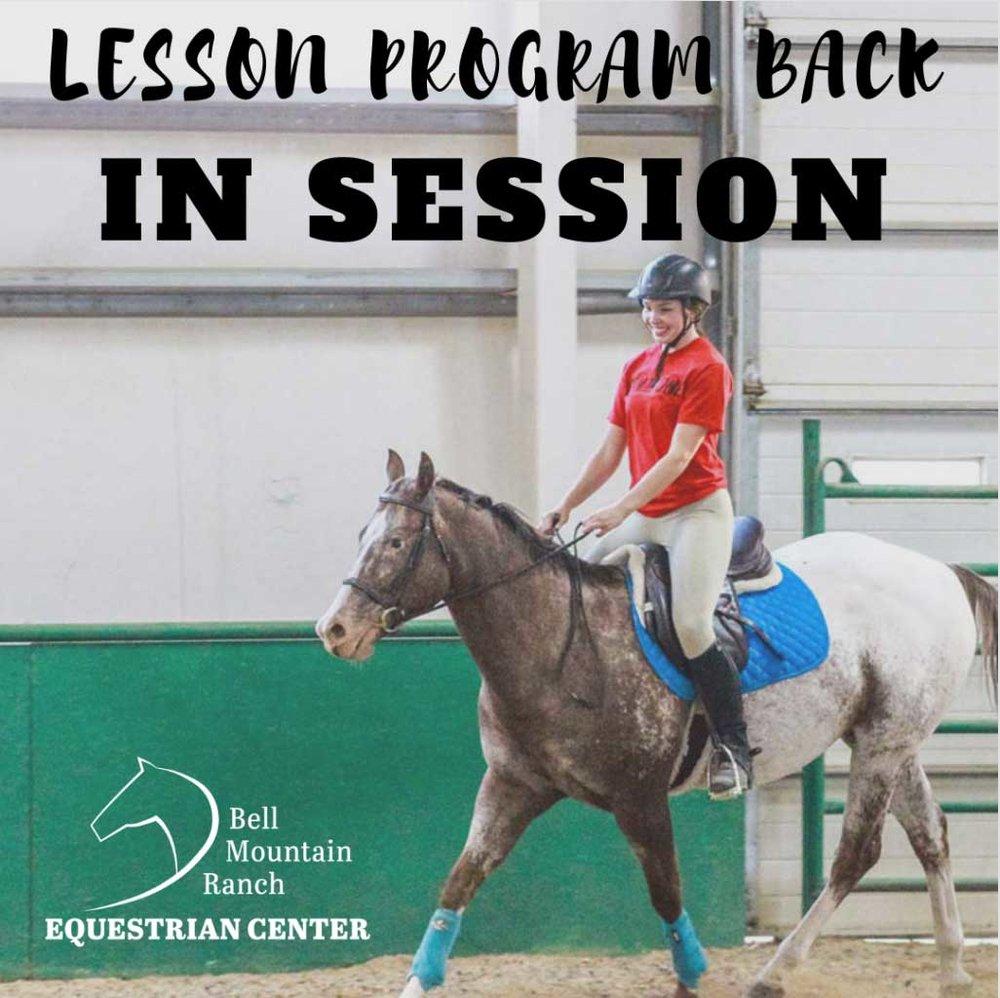 ^lessons.jpg