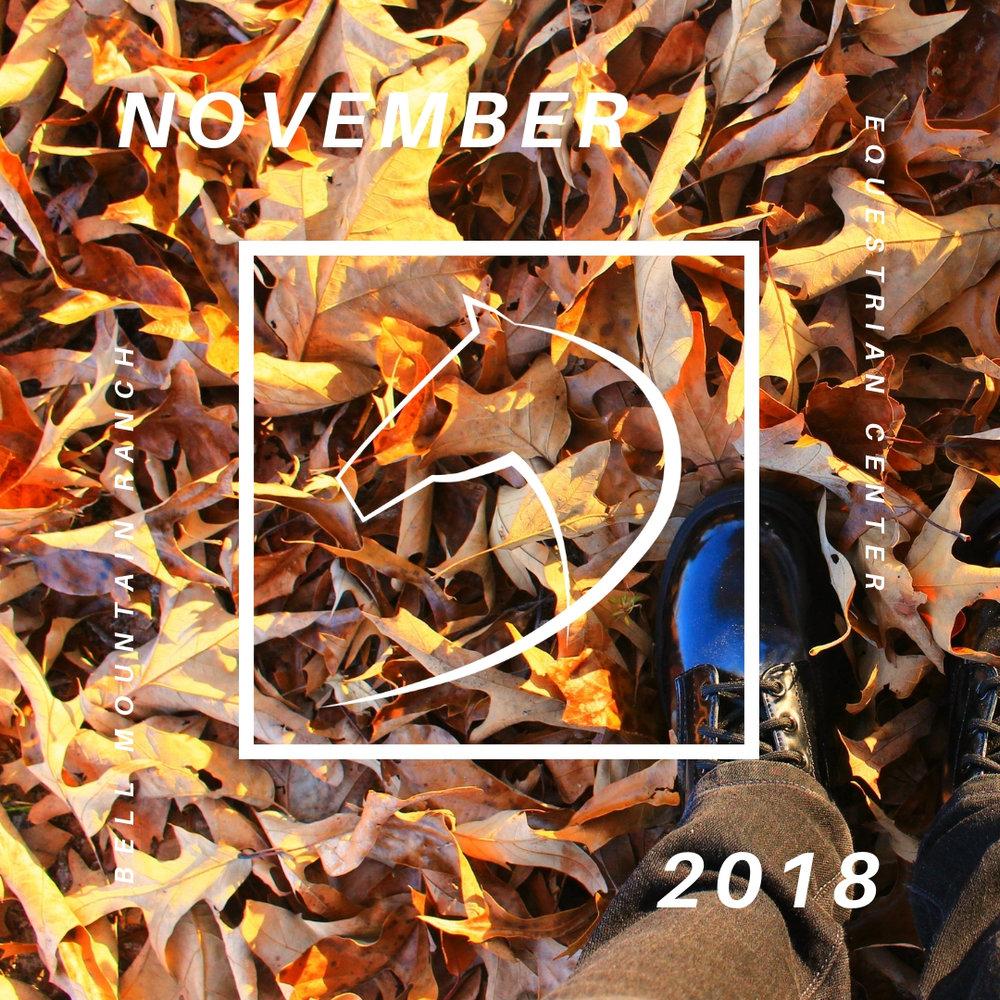 November 2018.jpg