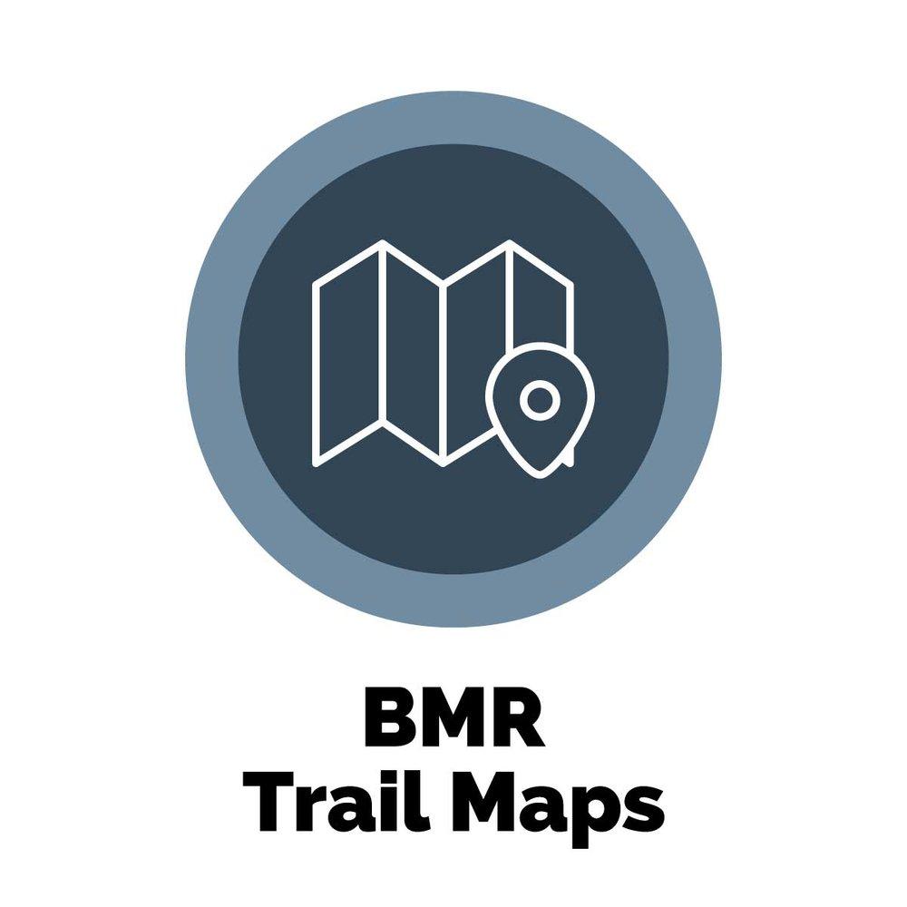 Trail-map-employee-dashboard.jpg
