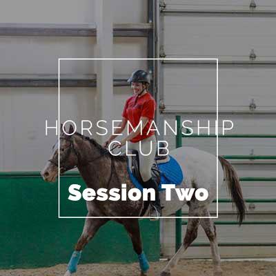 horsemanship club session 2.jpg