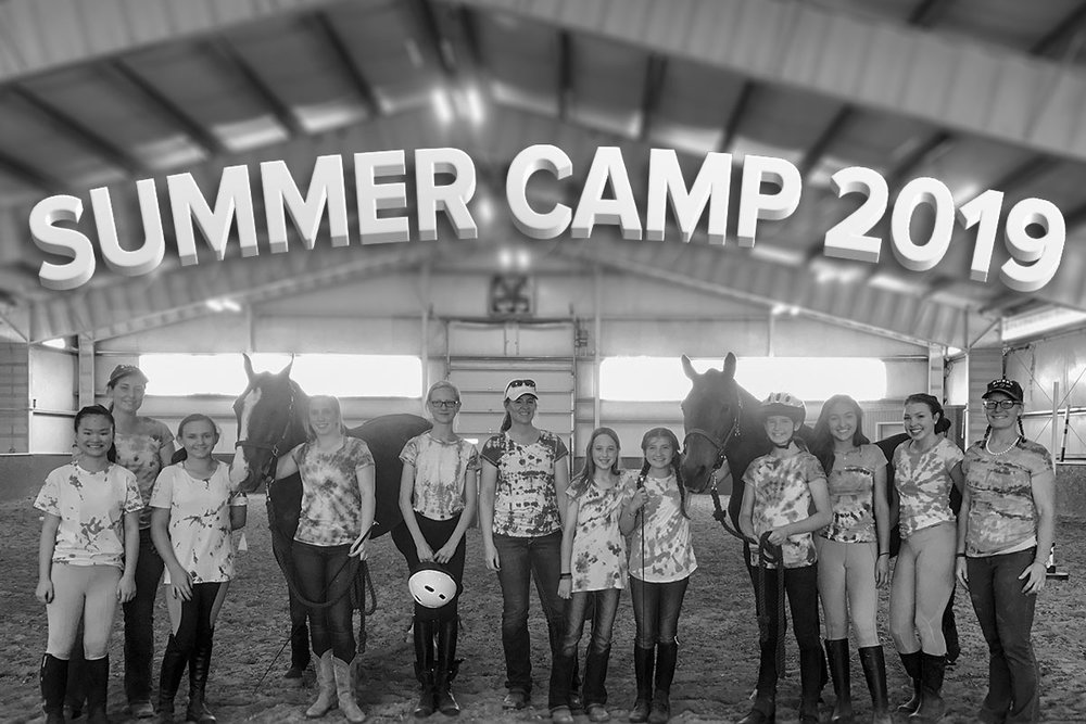 camp-teaser-image.jpg