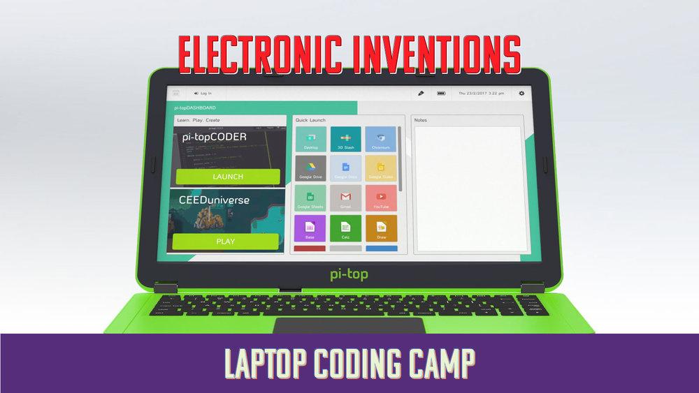 4_laptop-80.jpg