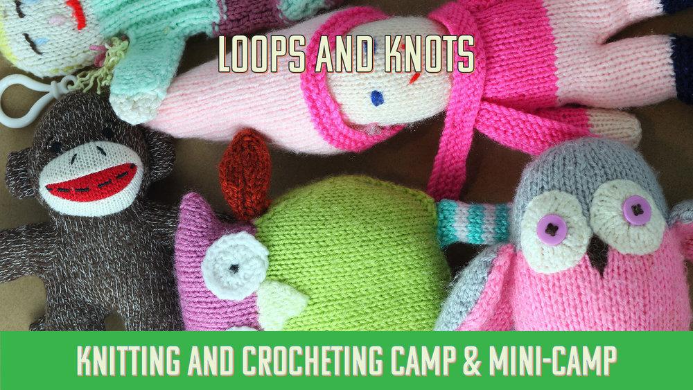 2_knitting-80.jpg