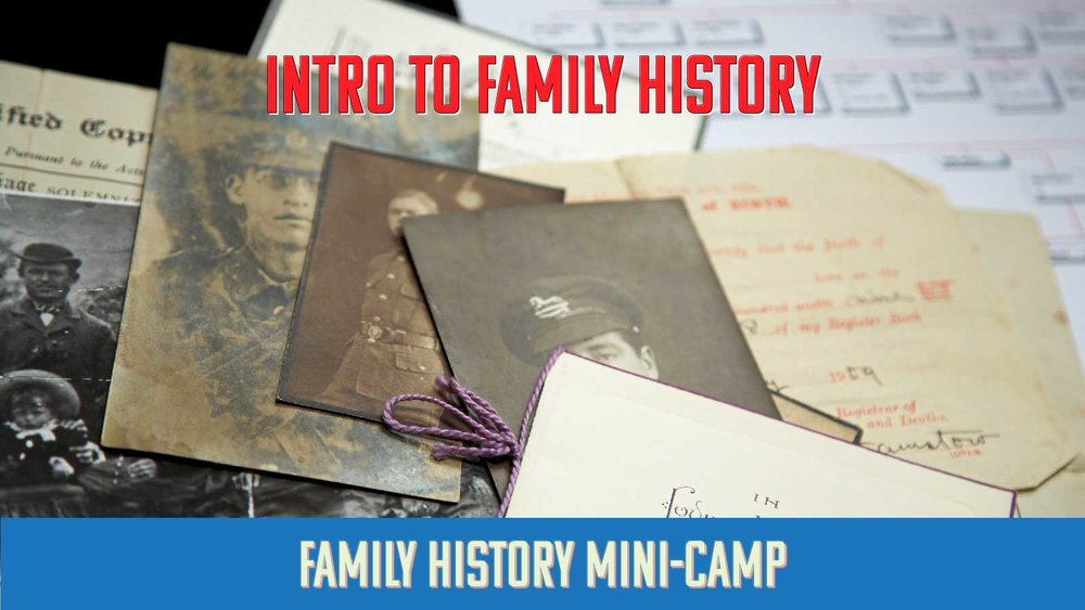 10-family-history-mini-camp.jpg