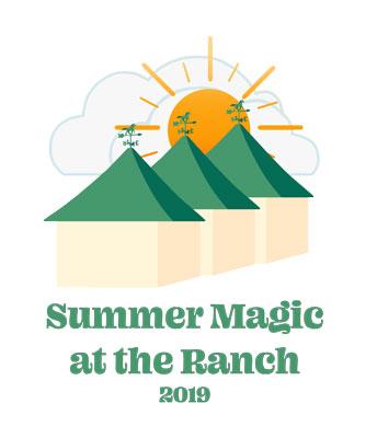 Summer-magoc-camp-logo-400.jpg