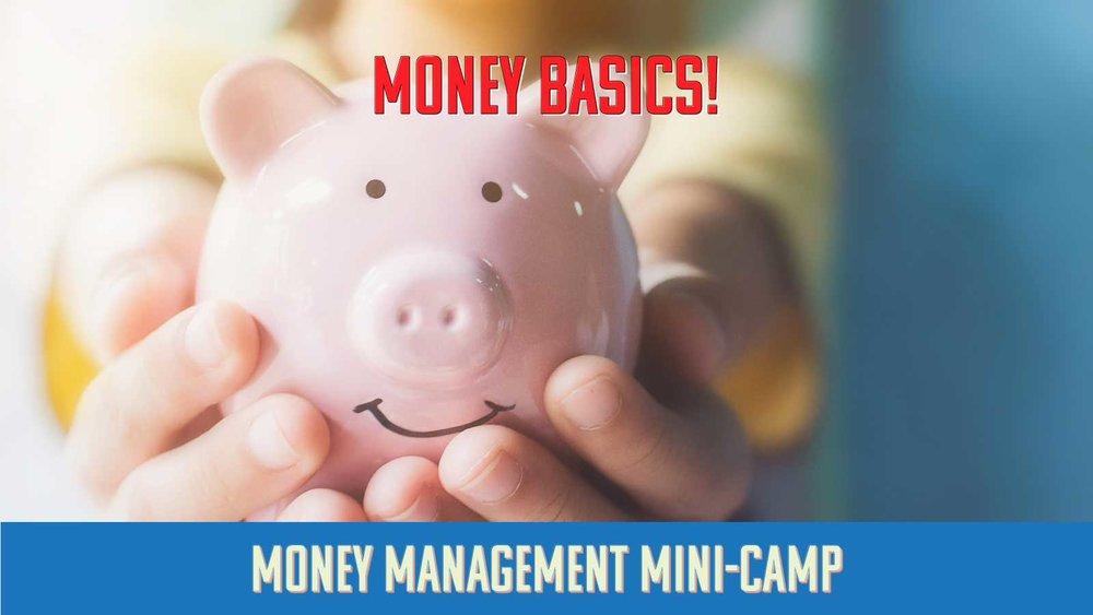 12-money-basics.jpg