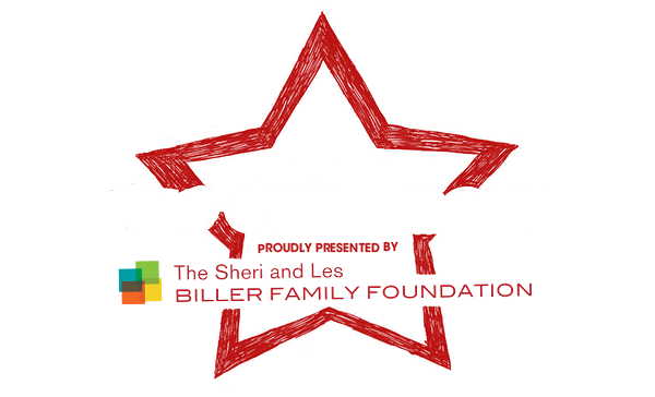 Rising  Star Project