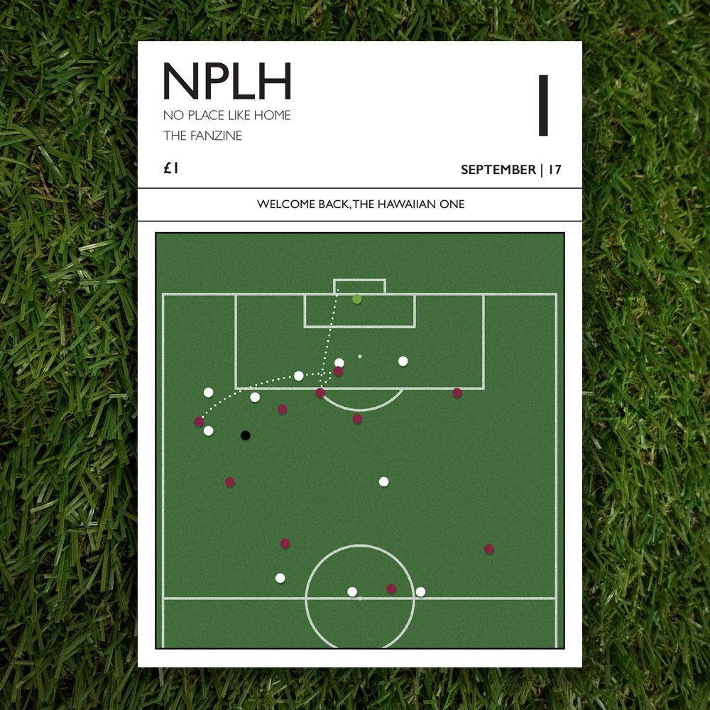 NPLH_1-SOCIAL_1.jpg