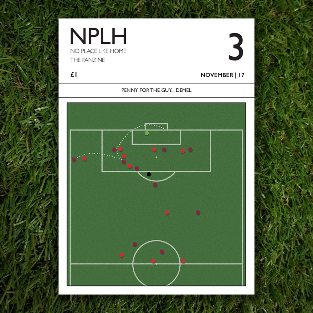 NPLH_1-SOCIAL_3.jpg