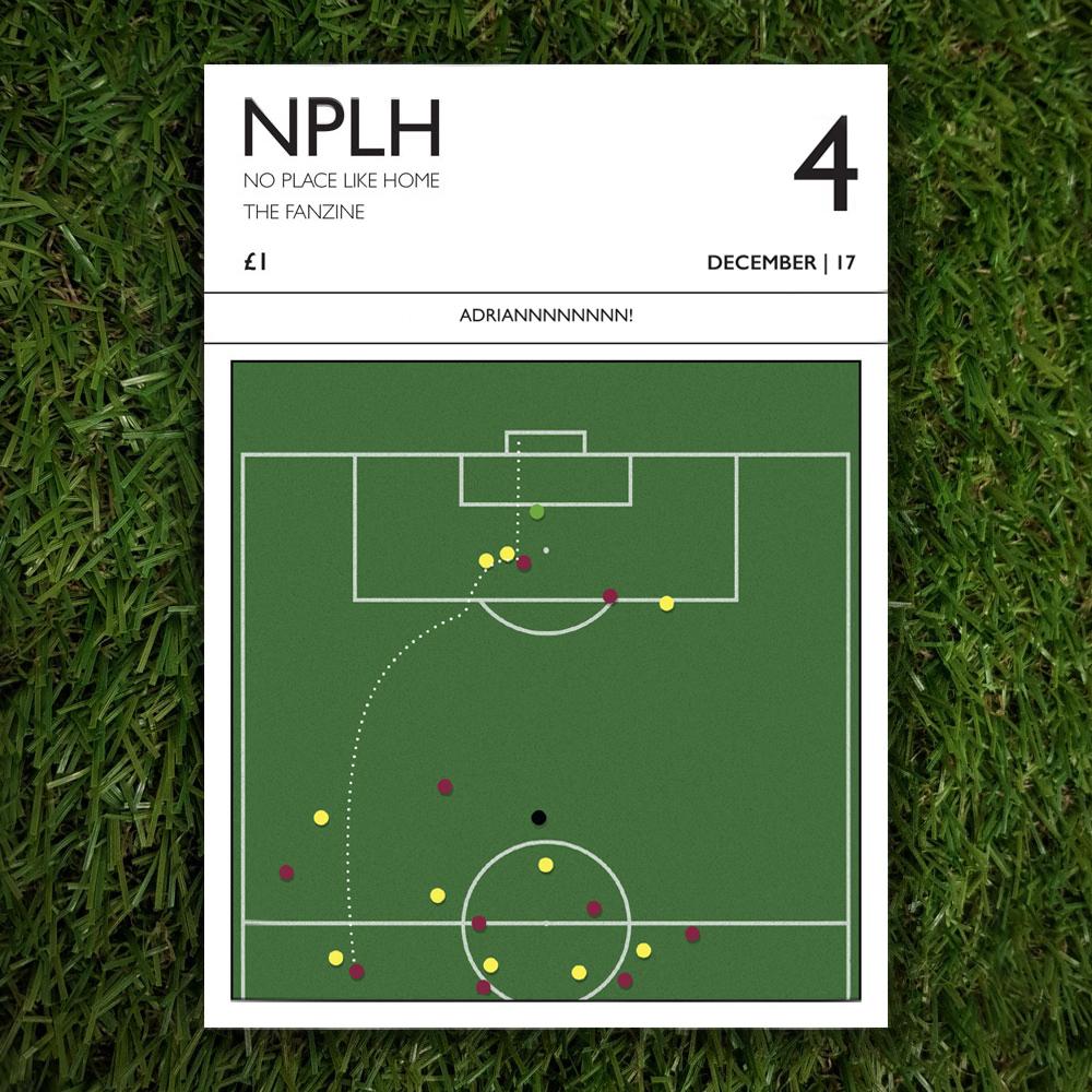 NPLH_4-SOCIAL_2.jpg