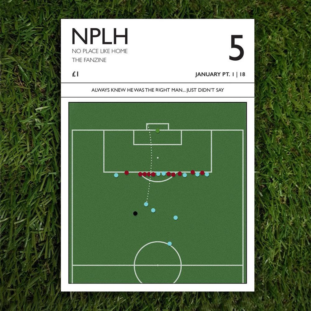 NPLH_5-SOCIAL.jpg