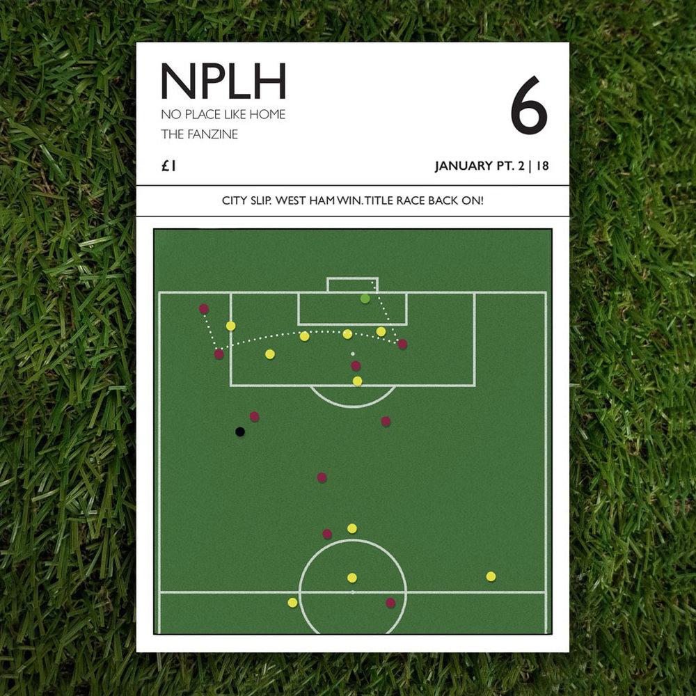 NPLH_6-COVER-SOCIAL.jpg