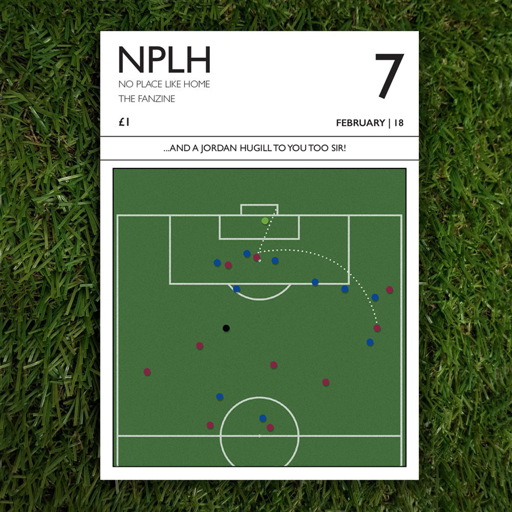 NPLH_7-SOCIAL.jpg