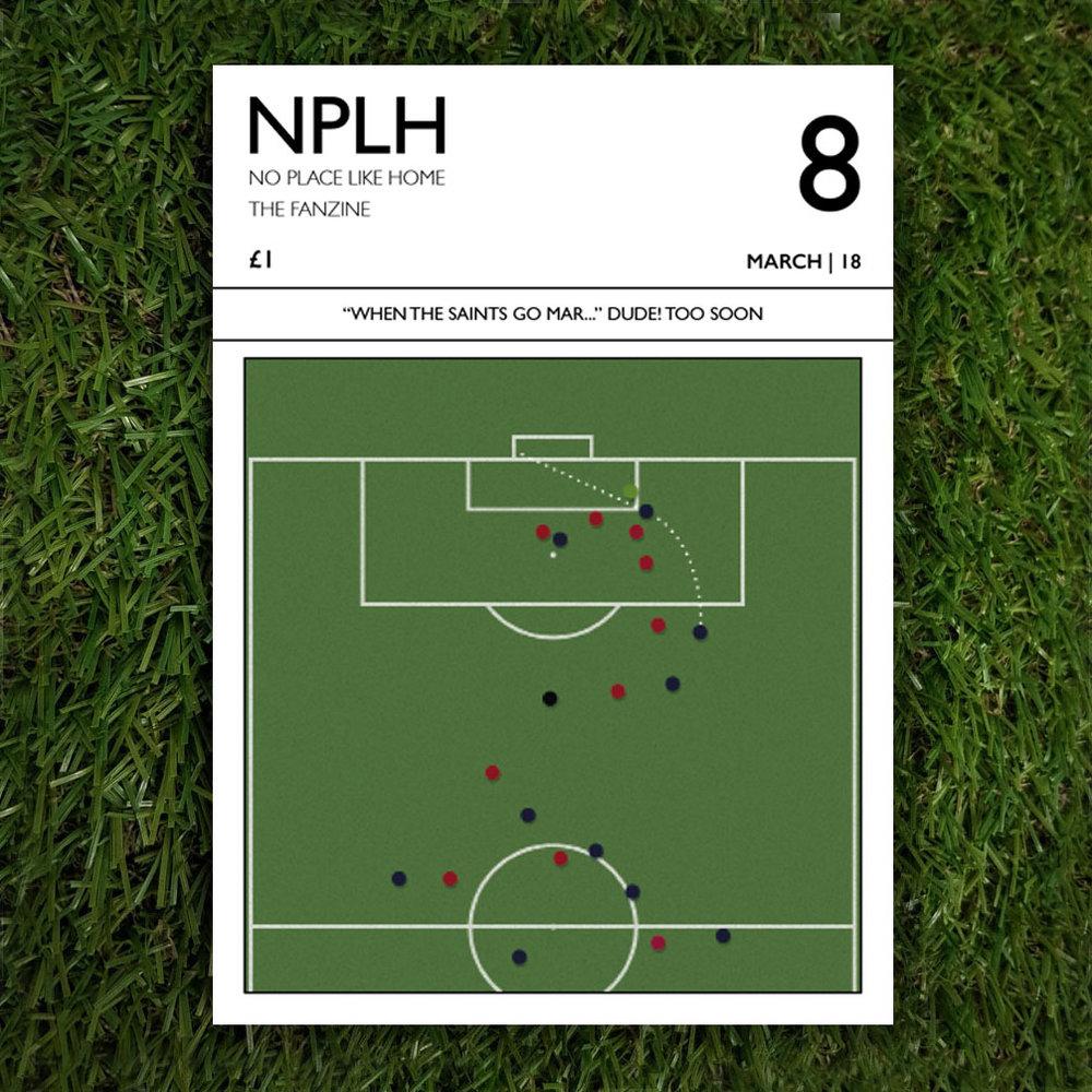 NPLH_8-SOCIAL.jpg