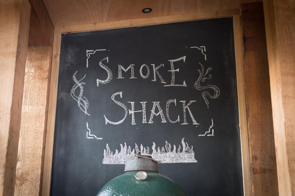 FreshCoastCollective_OutdoorEscapes_SmokeStack-6641.jpg