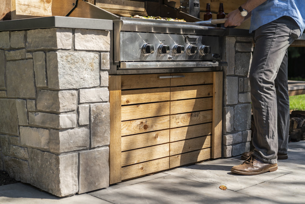 FreshCoastCollective_OutdoorExcapes_OutdoorKitchen_201809_lowres-04966.jpg
