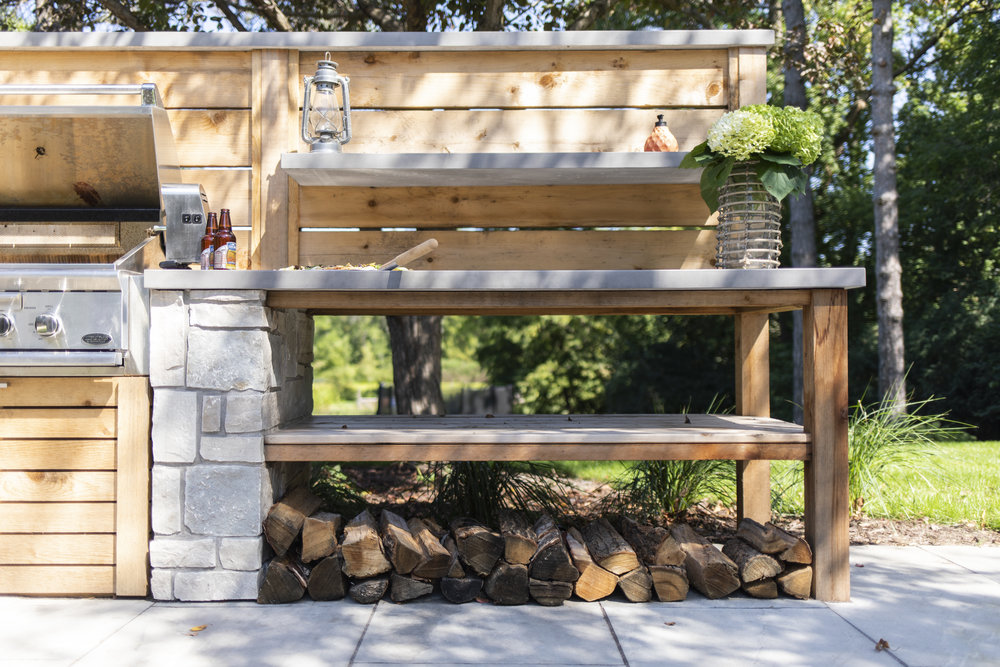 FreshCoastCollective_OutdoorExcapes_OutdoorKitchen_201809-2239.jpg