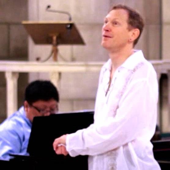 Daniel Gundlach