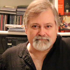 Daron Hagen