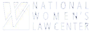 w-National-Women's-Law-Center.png
