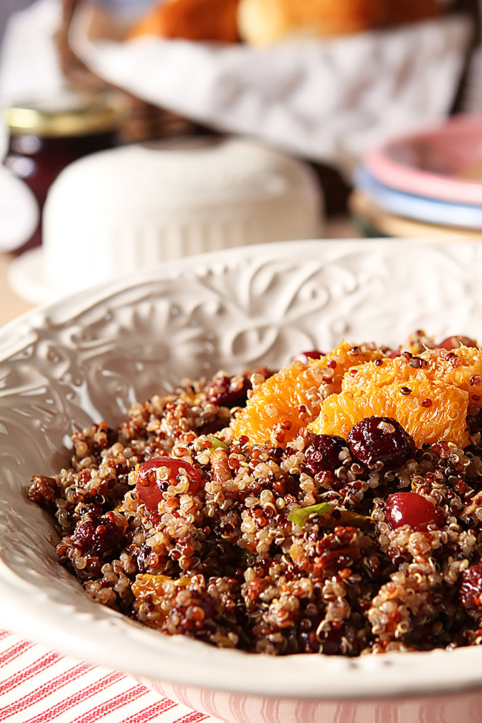 Lunch-Quinoa Salad.jpg