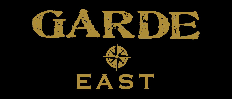 garde east welcome