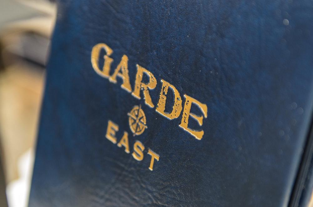 GardeEast_0016.jpg