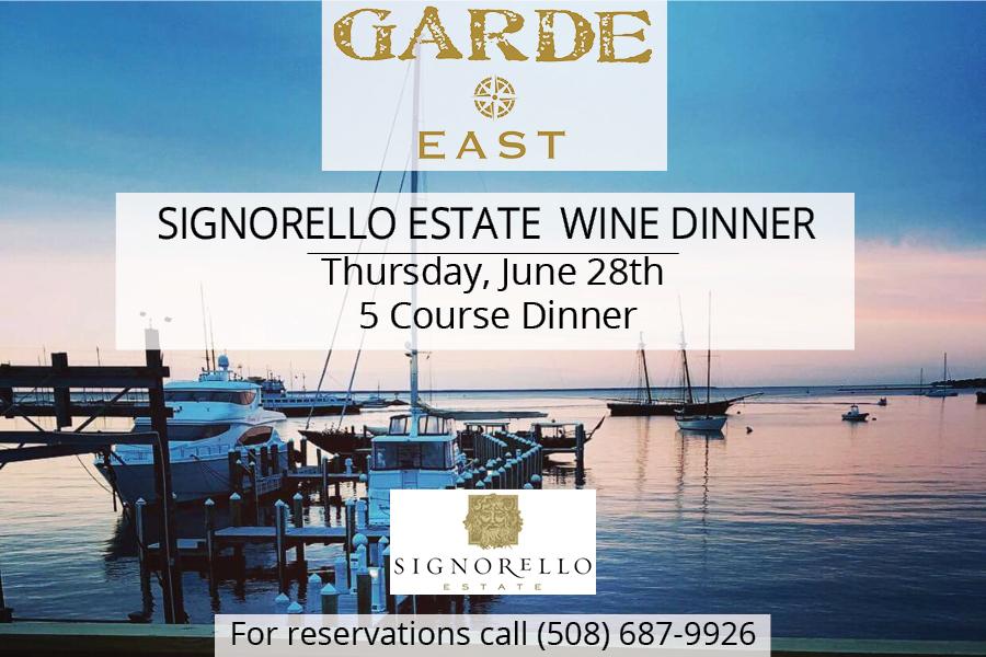 Signorello Wine Dinner.jpg