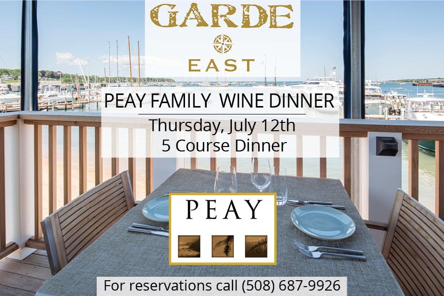 Peay Wine Dinner.jpg
