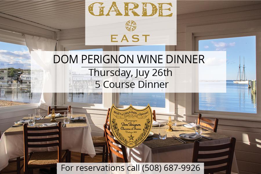 Dom Perignon Wine Dinner.jpg