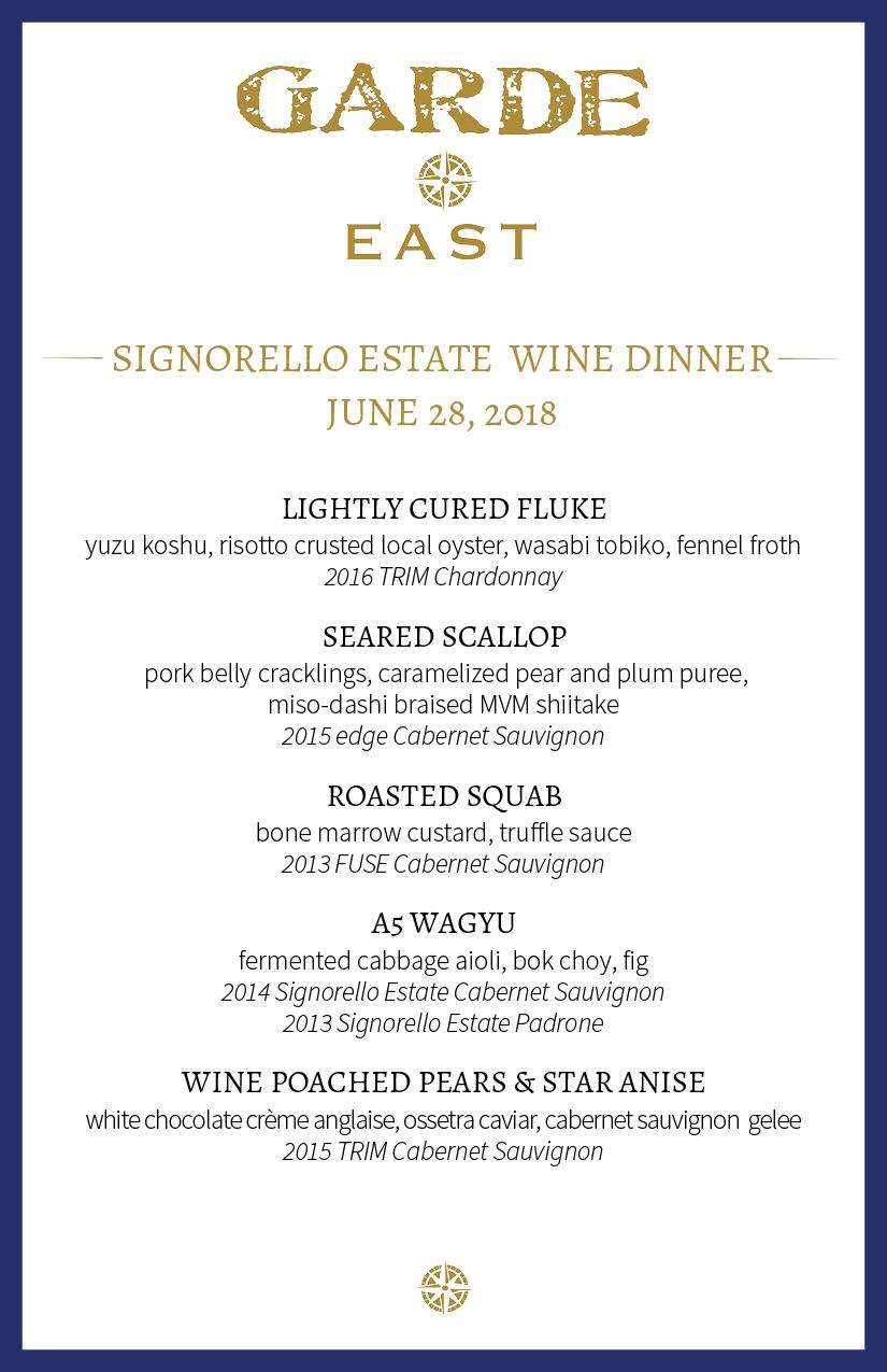 sig Wine Dinner menu print.jpg