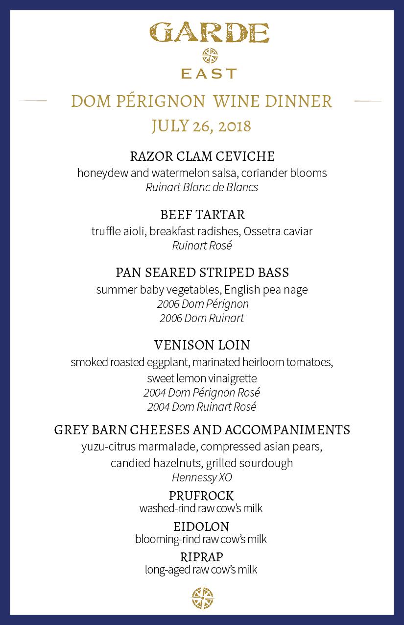 Dom P Wine Dinner menu print.jpg