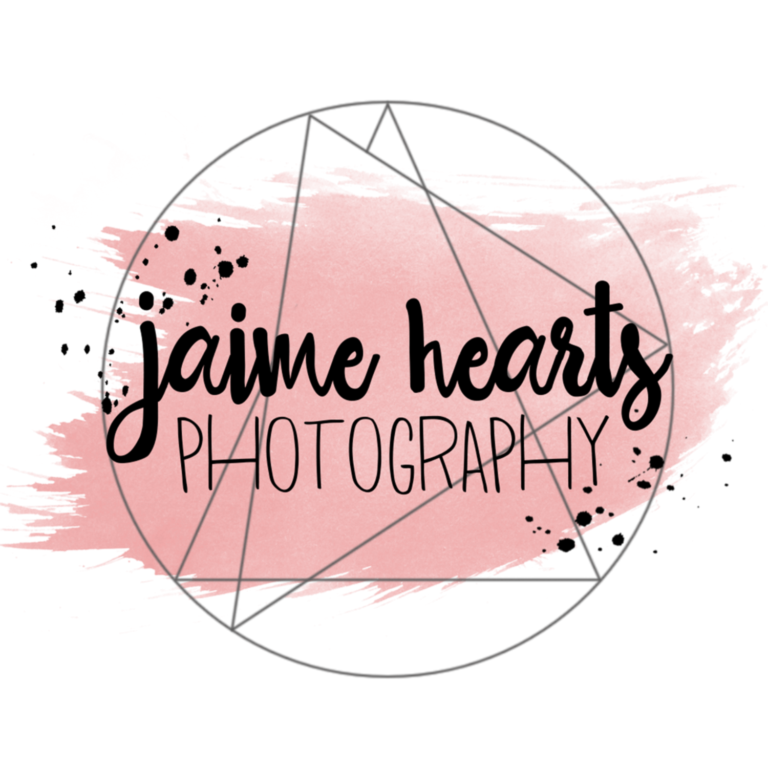 jaime hearts photography