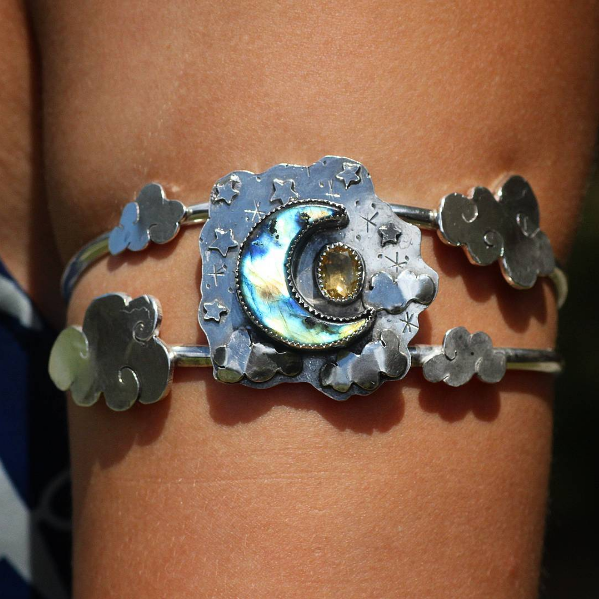 moon cuff.png