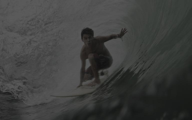 Raoni Silva see full bio >