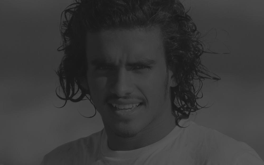 Matheus Faria see full bio >
