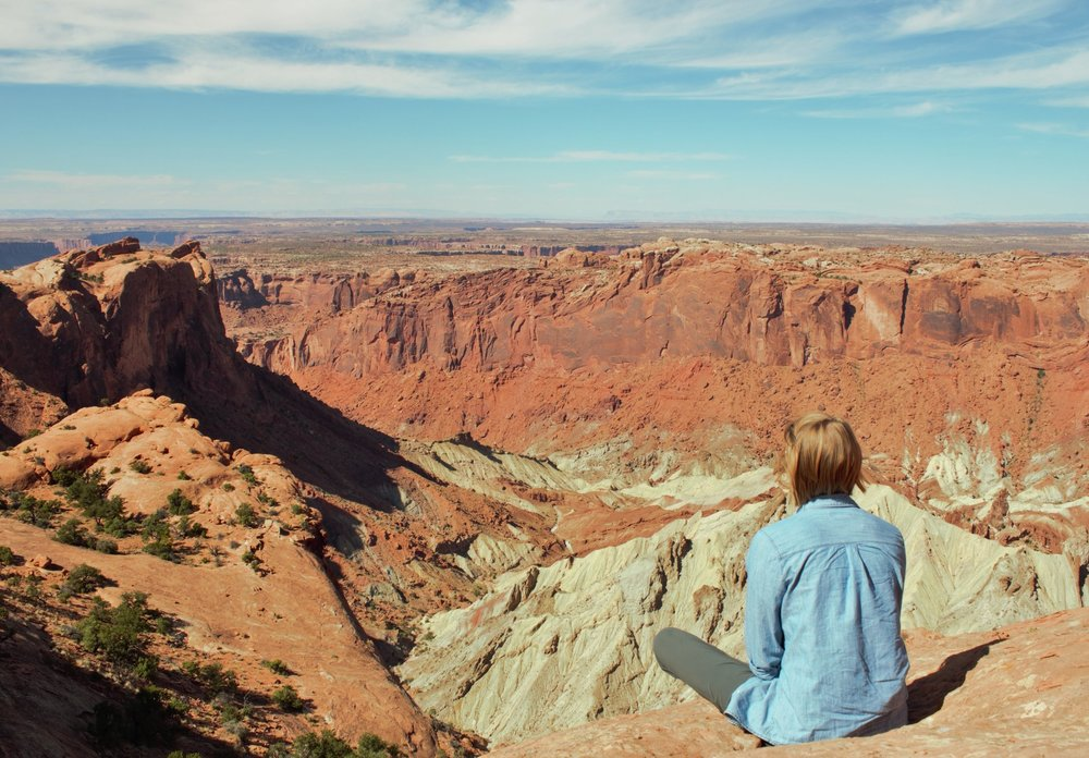 Canyonlands_AF12.jpg