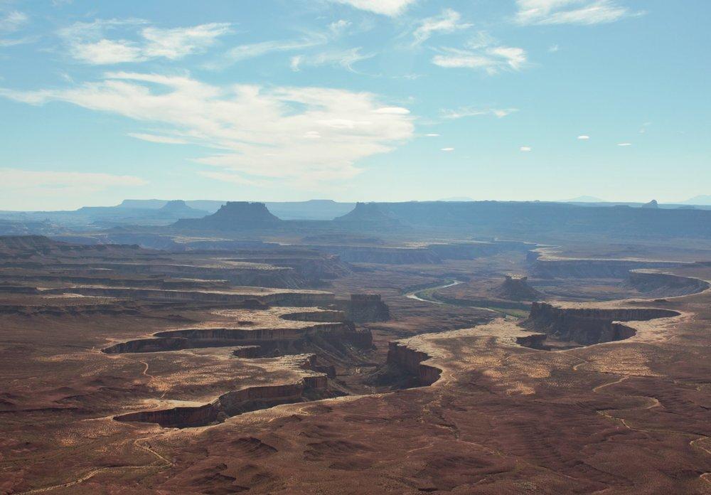 Canyonlands_AF15.jpg