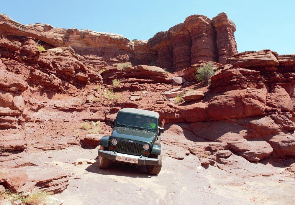 Canyonlands_AF8.jpg