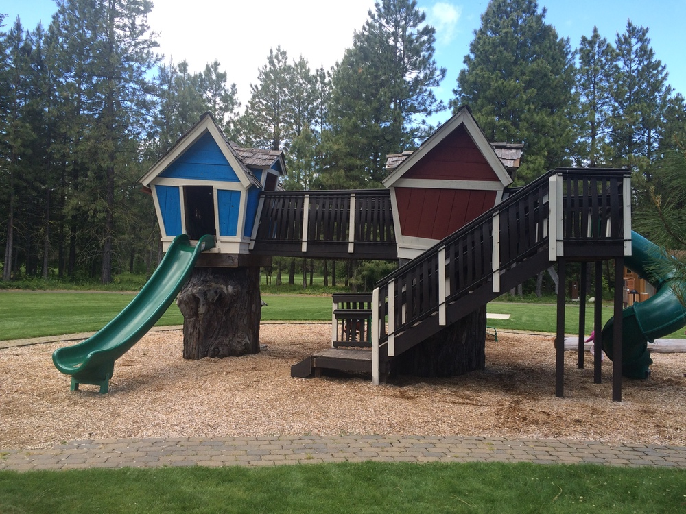 Pictures Twin Links Lodge Suncadia Vacation Rental