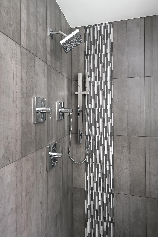 master shower.jpg