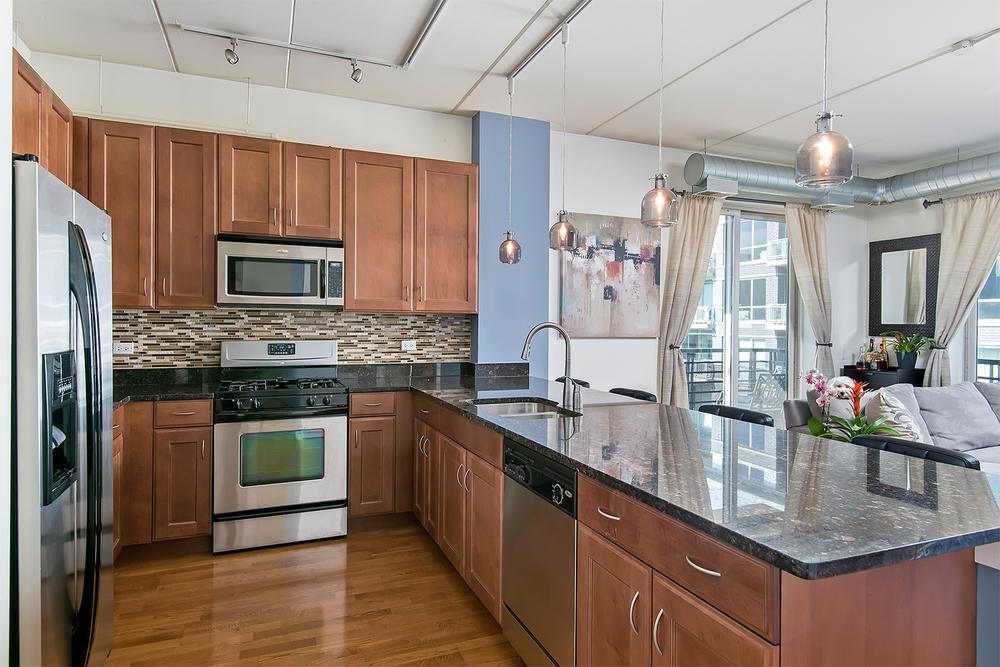 RJ-Listing-kitchen-after.jpg