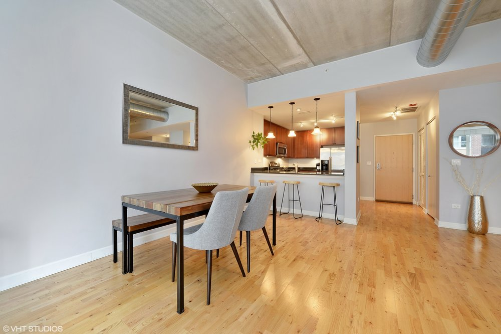 08_845Kingsbury_Unit411_2_DiningRoom_HiRes.jpg