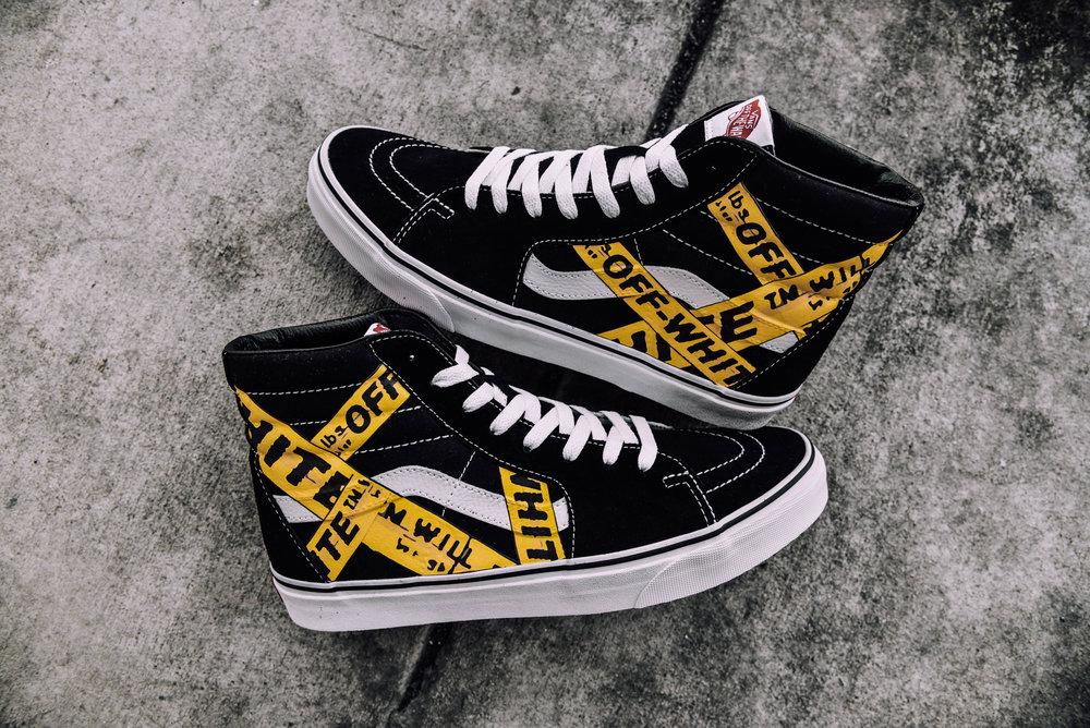 gucci vans custom. \ gucci vans custom v