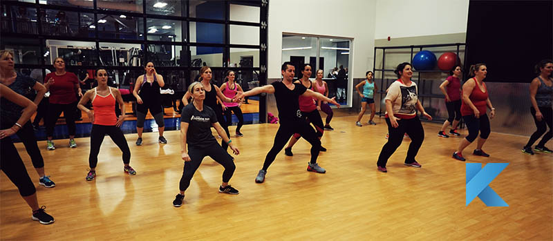 Magile cardio latin group exercise class terrebonne montreal small v3.jpg