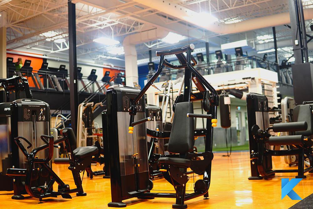 grand gym terrebonne.jpg